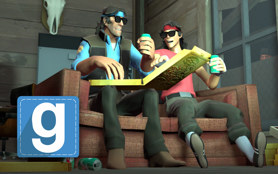 get-gmod-for-free